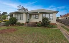 69 Elizabeth Street, Goulburn NSW