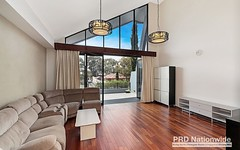 6A Rogers Street, Roselands NSW