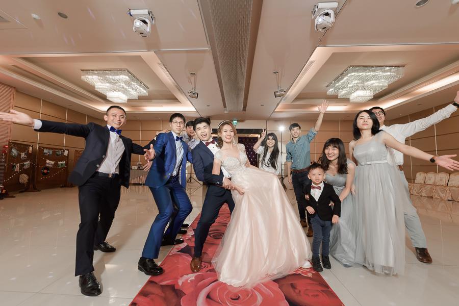 45910259145 ae342f63cc o [台南婚攝] C&Y/ 鴻樓婚宴會館