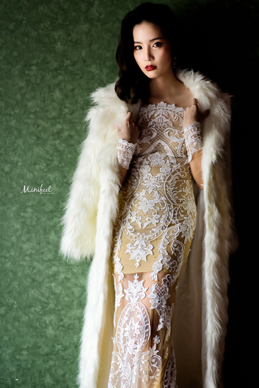 JE wedding,新祕巴洛克,MINIFEEL,自助婚紗,婚攝小寶,DSC_5355-1