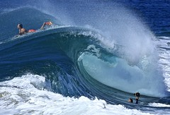 fullsizeoutput_4d9e (supercrans100) Tags: the wedge big waves so calif beaches photography surfing body bodyboarding drop knee skim boarding