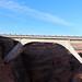 Water Holes Canyon Bridge (Coconino County, Arizona)