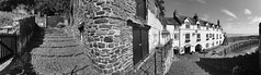 Clovelly Harbour (Martin Sutton) Tags: clovelly devon harbour