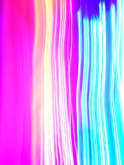 DSC01246 (McMunich) Tags: mcmunich munich münchen germany lightpainting magic skurril simple minimal colorful l