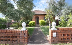 41 Belmont St, Merrylands NSW