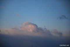 Небо ніколи не буває таким самим 13 InterNetri Ukraine