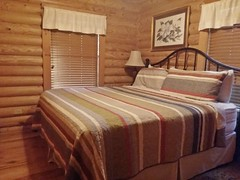 Cabin Life For me! (norvegia2005sara) Tags: cabin cabinlife eaglefeathercabin wearsvalley eaglefeathercabinpigeonforge norvegiasara 2018 usa2018 trip travel vacation landoffreedom homefarfromhome ourparadise ourrefuge poerinis usa america tn tennessee gsm greatsmokymountainsnationalpark np countryside mountains mountainscall pigeonforge cabinretreat