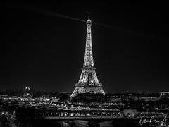 Paris by night (A.Orabona) Tags: paris night toureiffel tour eiffel tower pont