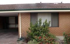 157 Ballina Road, East Lismore NSW