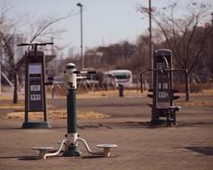 (RW Sinclair) Tags: 2019 56mm bokeh february fuji fujinon korea prime seoul winter xt1 xf56mm xf56mmf12r