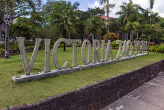 Port Victoria / Порт Виктория (dmilokt) Tags: порт port круиз cruise dmilokt