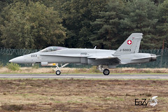 J-5003 Swiss Air Force McDonnell Douglas F/A-18C Hornet (EaZyBnA - Thanks for 3.000.000 views) Tags: j5003 swissairforce mcdonnelldouglasfa18chornet swiss schweizer schweizerluftwaffe autofocus airforce aviation air airbase approach taxiway warbirds warplanespotting warplane warplanes wareagles eazy eos70d ef100400mmf4556lisiiusm europe europa 100400isiiusm 100400mm baf bafdays nato ngc military militärflugzeug militärflugplatz mehrzweckkampfflugzeug kampfflugzeug luftwaffe luftstreitkräfte luftfahrt planespotter planespotting plane flugzeug belgium belgien belgiumairforce belgianairforce belgian belgianairforcedays canon canoneos70d jet jetnoise kleinebrogel airbasekleinebrogel vliegbasiskleinebrogel militärflugplatzkleinebrogel vliegbasis ebbl mcdonnelldouglas mcdonnelldouglashornet hornet f18 fa18chornet fa18hornet f18hornet f18c f18chornet fliegerstaffel forcesaériennessuisses forzeaereesvizzere