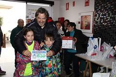 IV-San-Jose-Arrambla-Asociacion-San-Jose-2018-300 (Asociación San José - Guadix) Tags: asociación san josé trail colaborativo arrambla 2018