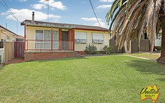 16 Sunset Avenue, Lurnea NSW
