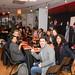 NYFA NYC - 2019.01.31 - Chinese New Year