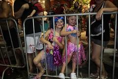 Turismo Carnaval 2ª noite 02 03 19 Foto Ana (282) (prefeituradebc) Tags: carnaval folia samba trio escola bloco tamandaré praça fantasias fantasia show alegria banda