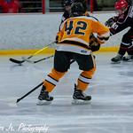 Ville_vs_Rutgers16 thumbnail