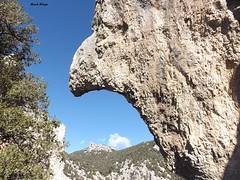 Su Iradorgiu (Manuela Mulargia) Tags: suiradorgiu supramonte sardegna guglia nuragici villaggio trekking natura ambiente