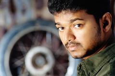 Thirumalai HD (King of Kollywood) Tags: thirumalai hd uhd stills posters png tamil actor thalapathy vijay jyothika gajan movie film