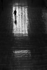 solitudes (99streetstylez) Tags: street streetphotography strassenfotografie streetphoto 99streetstylez