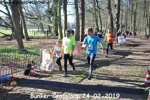 BunkerCross_24_02_2019_0105