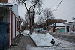Місто Олександрія 096 InterNetri Ukraine
