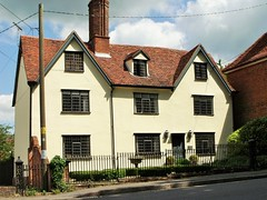 Photo of Finchingfield