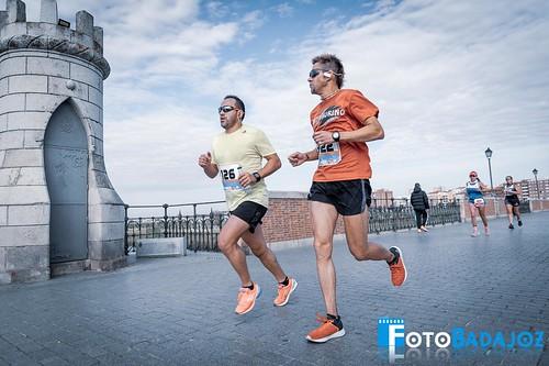 Maratón-7417