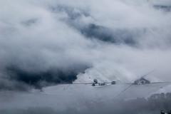 0128_DSC_2705 (marcellszmandray) Tags: ausztria hohewand gutensteinialpok alpok viaferrata kirándulás tavasz hó