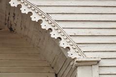 DSC_7487 (scsmitty) Tags: historic architecture church mountcarmelarpchurch mountcarmelsc southcarolina nationalregisterofhistoricplaces