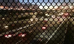 #QualityTime With My #Asiangirl (Σταύρος) Tags: shoreline burlingame nightcapture freeway highway traffic overpass asiangirl asianfriend asianwoman asianwomen bff qualitytime weekendgetaway kissme kalifornien californië kalifornia καλιφόρνια カリフォルニア州 캘리포니아 주 cali californie california northerncalifornia カリフォルニア 加州 калифорния แคลิฟอร์เนีย norcal كاليفورنيا