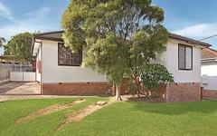 33 McCabe Street, Warilla NSW