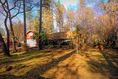 "Redondo_House (DonBantumPhotography.com) Tags: landscapes paradise paradisecaliforniacampfire ""donbantumphotographycom"" ""donbantumcom"" campfirevictims campfire"