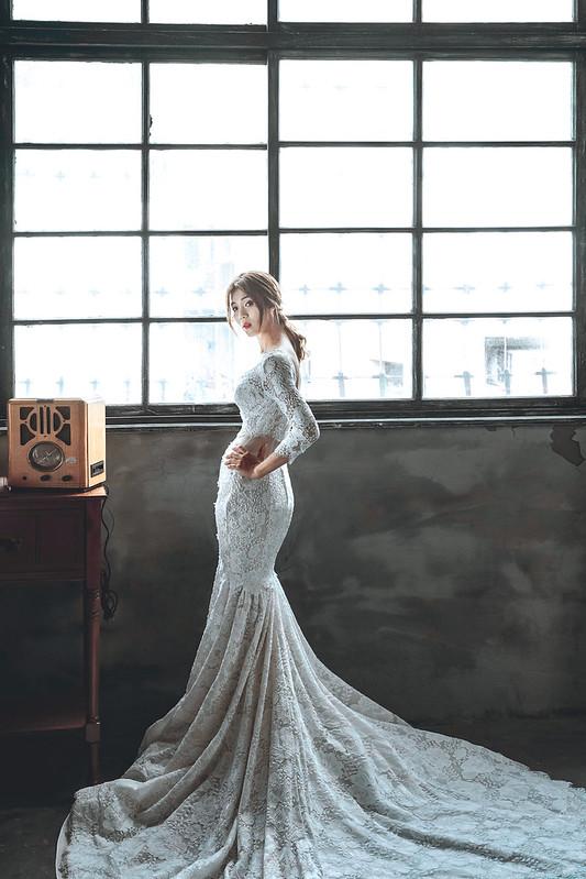 婚紗照風格,美式鄉村,韓風婚紗,浪漫唯美,個性時尚,台中婚紗