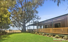 57 Cox Road, Koraleigh NSW