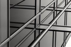 Arquitectura Abstracta (Damián Chiappe) Tags: abstracta américa arquitectura df méxico reforma ciudaddeméxico cdmx blancoynegro blackandwhite bnw architecture abstract abstraccion abstraction latinoamérica américalatina