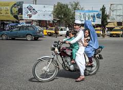 IMG_20180528_094720_1-01 (SH 1) Tags: herat afghanistan af portrait travel