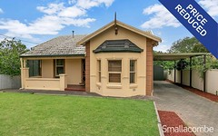 223 Seacombe Road, South Brighton SA