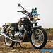 Royal-Enfield-Interceptor-650-16