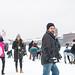 Snowdown Snowball Fight