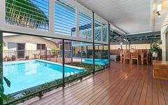 291 Bay Street, Pagewood NSW
