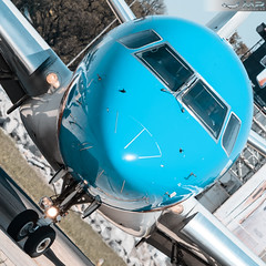LV-GIK (M.R. Aviation Photography) Tags: embraer erj190ar erj190100 igw lvgik austral aviation aviacion airplane plane aircraft avion sony a7 a6 z7 d850 d750 d650 d7200 photo photography foto fotografia pic picture canon eos pentax sigma nikon b737 b747 b777 b787 a320 a330 a340 a380