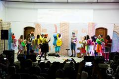 Foto-51 (piblifotos) Tags: crianças congresso musical 2018