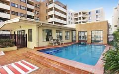 91/22 Dora Street, Hurstville NSW