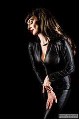 VolkovaPathwayStudiosShoot2019.03.30-88 (Robert Mann MA Photography) Tags: valisvolkova pathwaystudioschester 2019 spring 30thmarch2019 studiophotography studiolighting shoot photoshoot modelphotography models modelling catsuit bodysuit cosplay