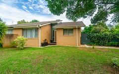 5B Timberi Drive, Dubbo NSW