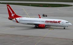 IMG_5329 (lorenzofantonivlb) Tags: stuttgart planespotting planes plane aviation corendon eurowings vueling easyjet lauda tui