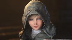 Final-Fantasy-XIV-040219-005