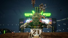 Monster-Energy-Supercross-The-Official-Videogame-2-060219-001