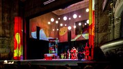 Faust de Gounod. Opéra de Marseille (Bernard Ddd) Tags: wagnerphilippeermelier marthejeannemarielevy siebelkévinamiel gounod vieuxfaustjeanpierrefurlan marseille margueritenicolecar faust méphistophélèsnicolascourjal faustjeanfrançoisborras opéra valentinétiennedupuis bouchesdurhône france fr